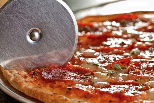 Инвентарь для пиццерии от Фреш Тек